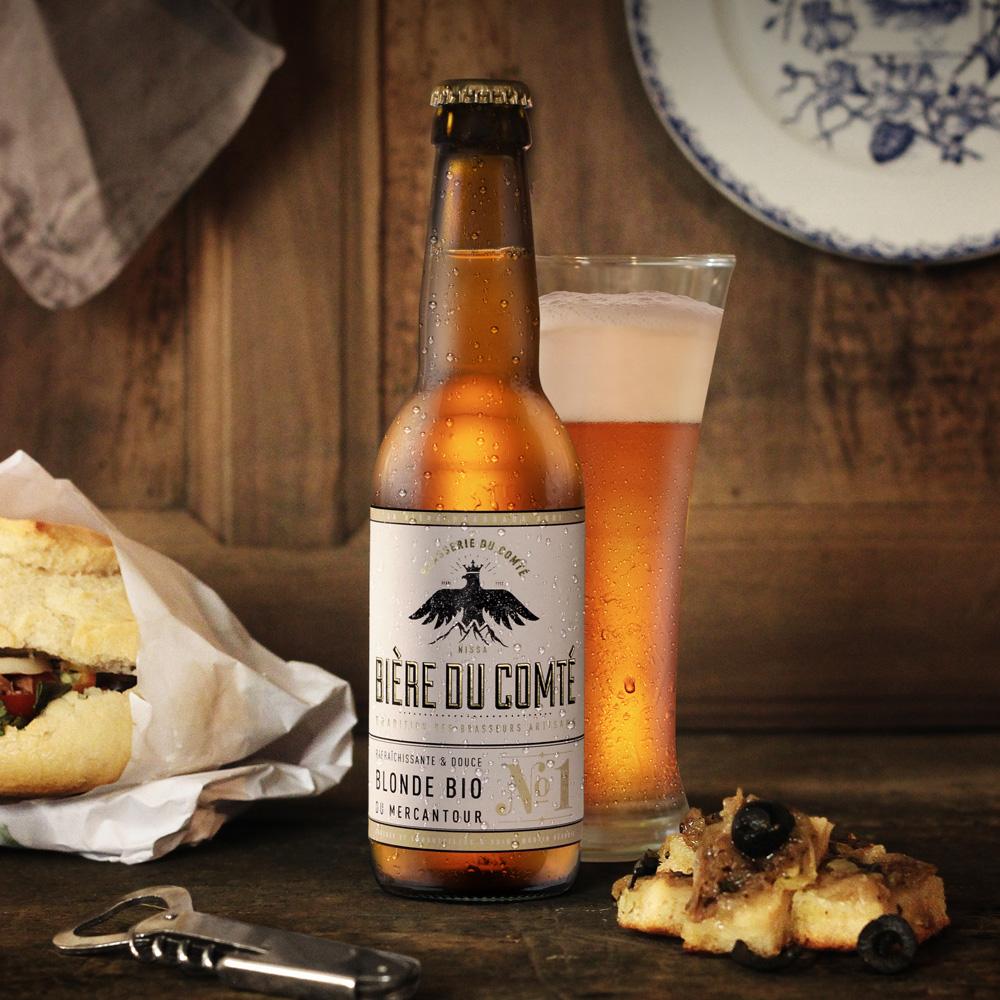 vesubie-producteurs-la-biere-du-comte-Affiche-Tradition-du-Pays-Nicois