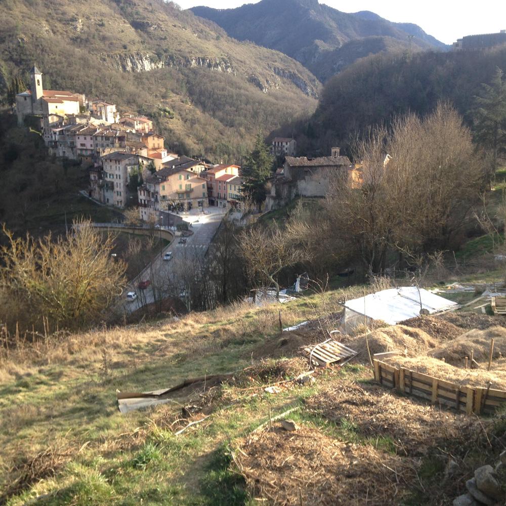 vesubie-producteurs-vue-lantosque-pierre-antoine-les-potagers-de-la-vesubie