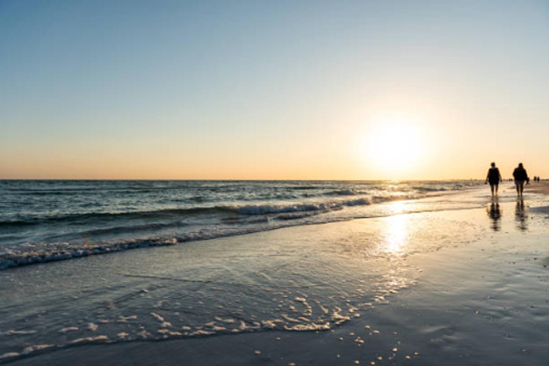 INDIE-BEACH-Plage ramatuelle