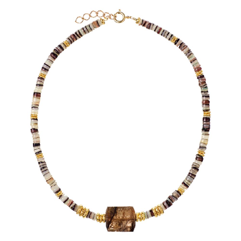 Trinity Saint Tropez-bracelet