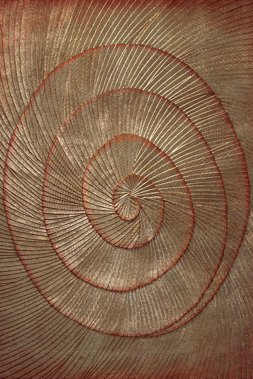 biennale revelations grand palais-createurs-Atelier-Vadim-Garine-Arati
