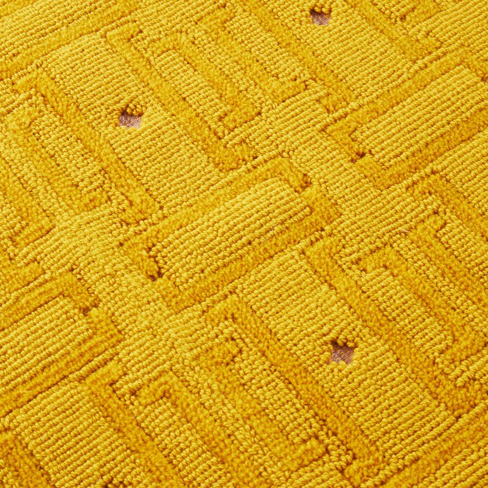 manufacture-cogolin-tapis-Personnalites-by-Elliott-Barnes_Ellington-zoom