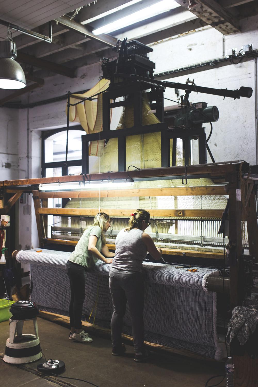 manufacture-cogolin-tapis-partition-quatre-mains-metier-jacquard-karolina-kodlubaj