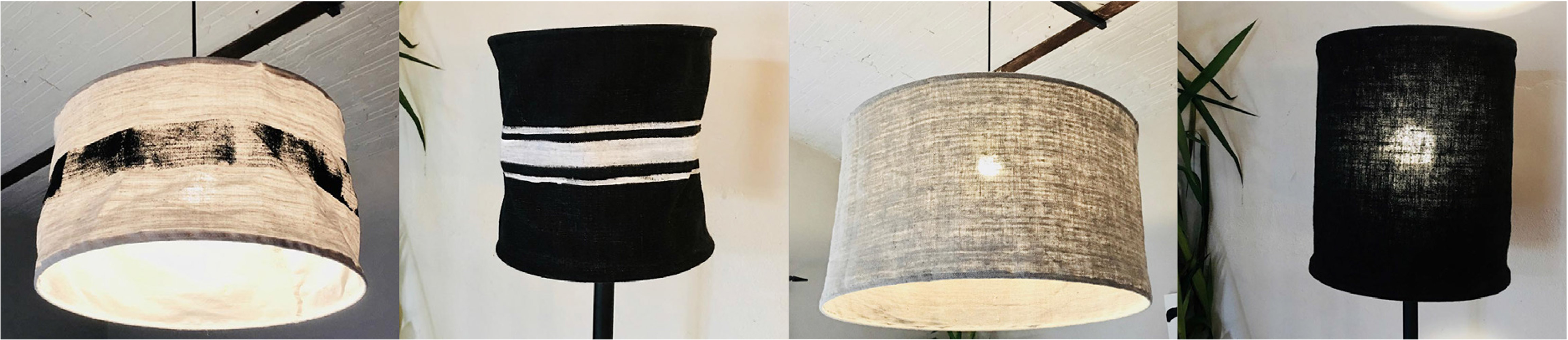 vitrine-deco-ete-mannissa-luminaires