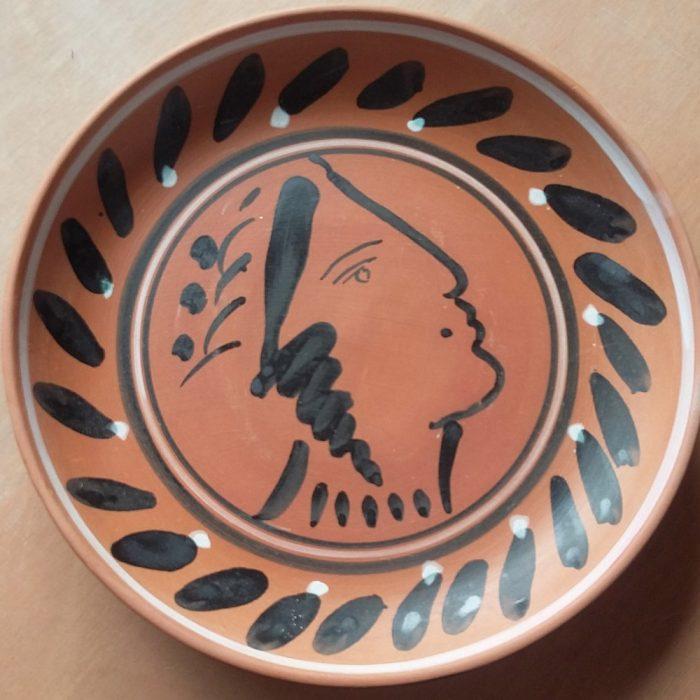 Atelier-Buffile-ceramique-antique