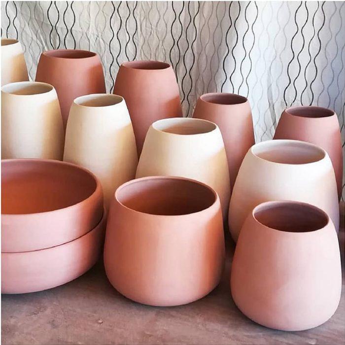 Horygine Studio Aix ceramique-artisanat