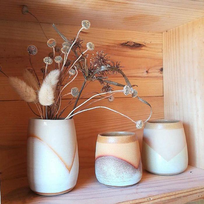 Horygine Studio Aix ceramique-artisanat-vases