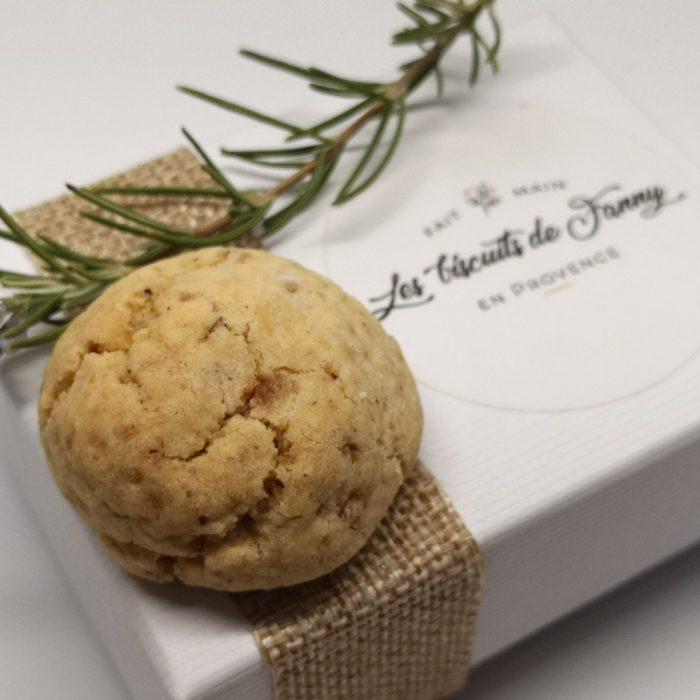 Les-Biscuits-de-Fanny-fait-main-provence