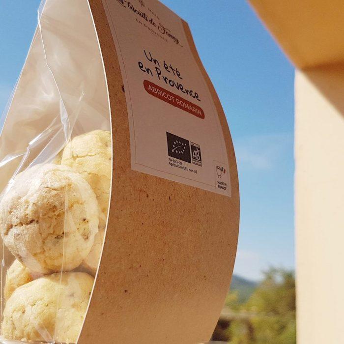 Les-Biscuits-de-Fanny-sachet-un-ete-en-provence-abricots-romarin