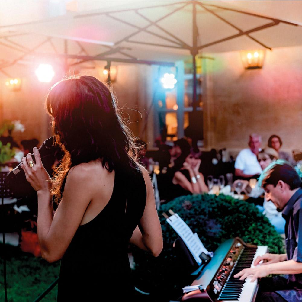 Reperages-de-saison-hotel-de-caumont-soirees-jazz