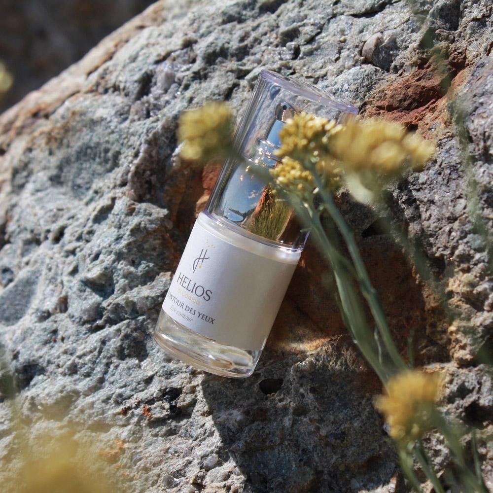 beaute-corse-helios-di-corsica-cosmetique