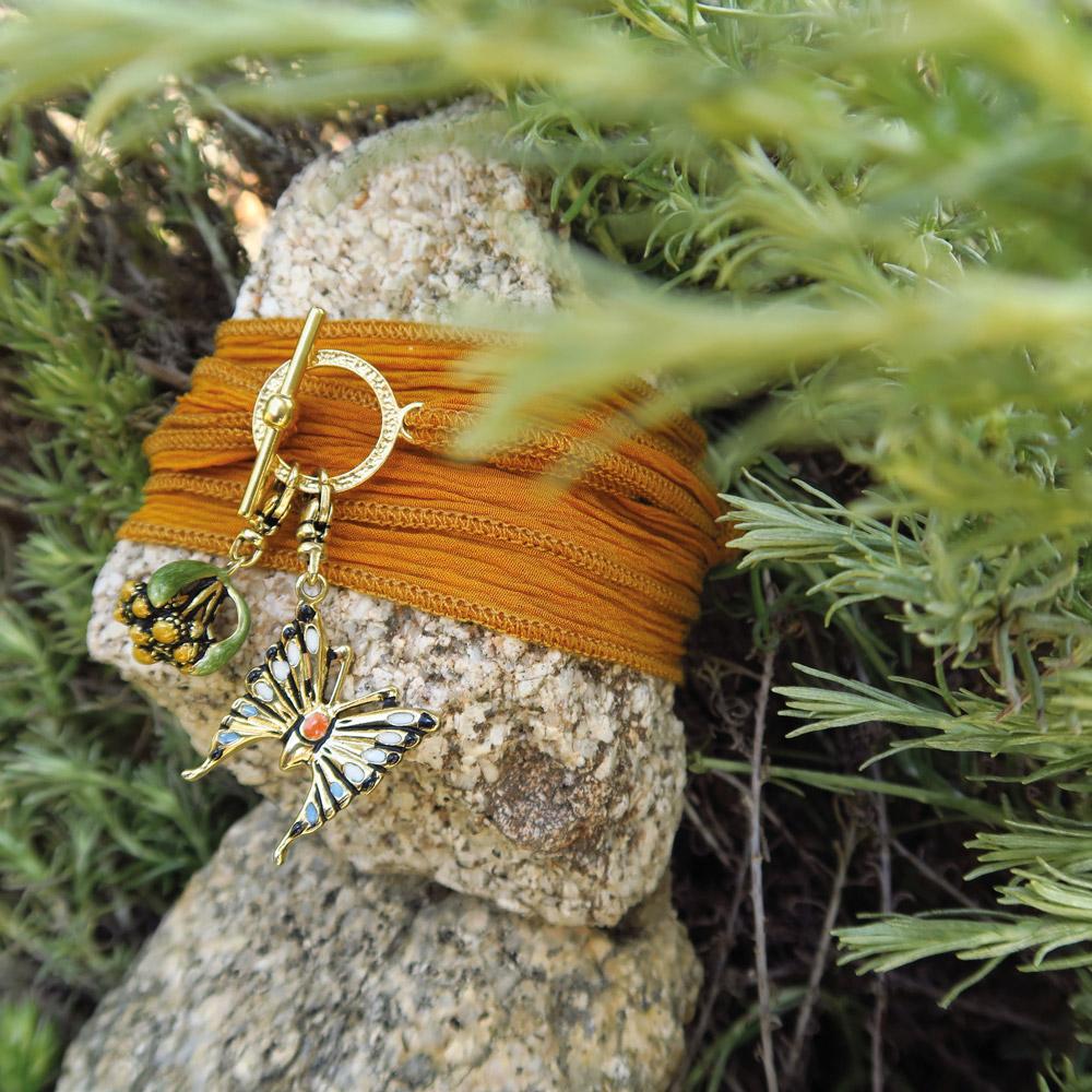 createurs-corse-bijoux-nanarella