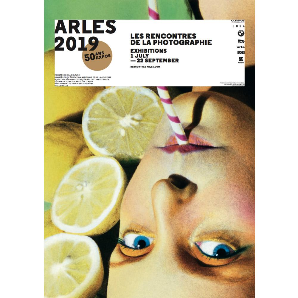 culture-ete-50-ans-rencontres-arles-2019