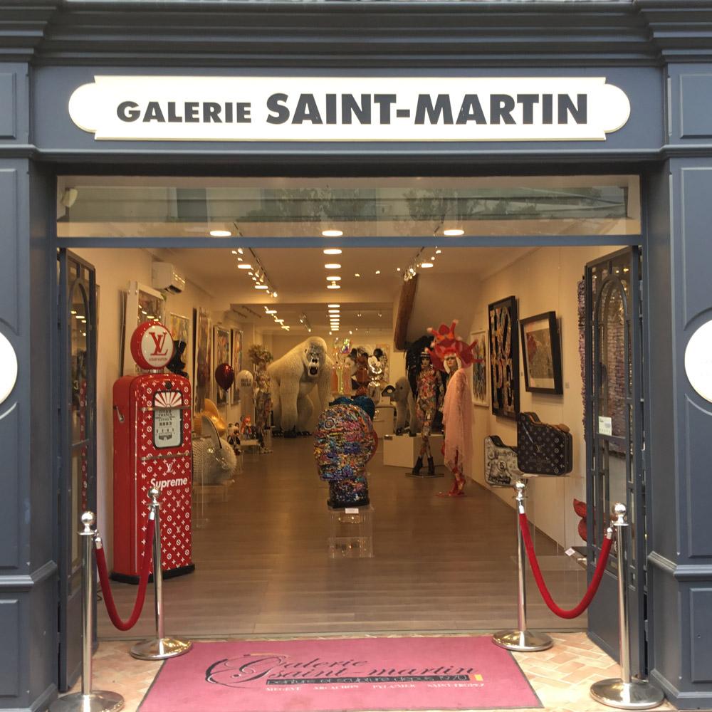 galeries-art-cote-d'azur-Galerie-saint-martin-St-Tropez-facade