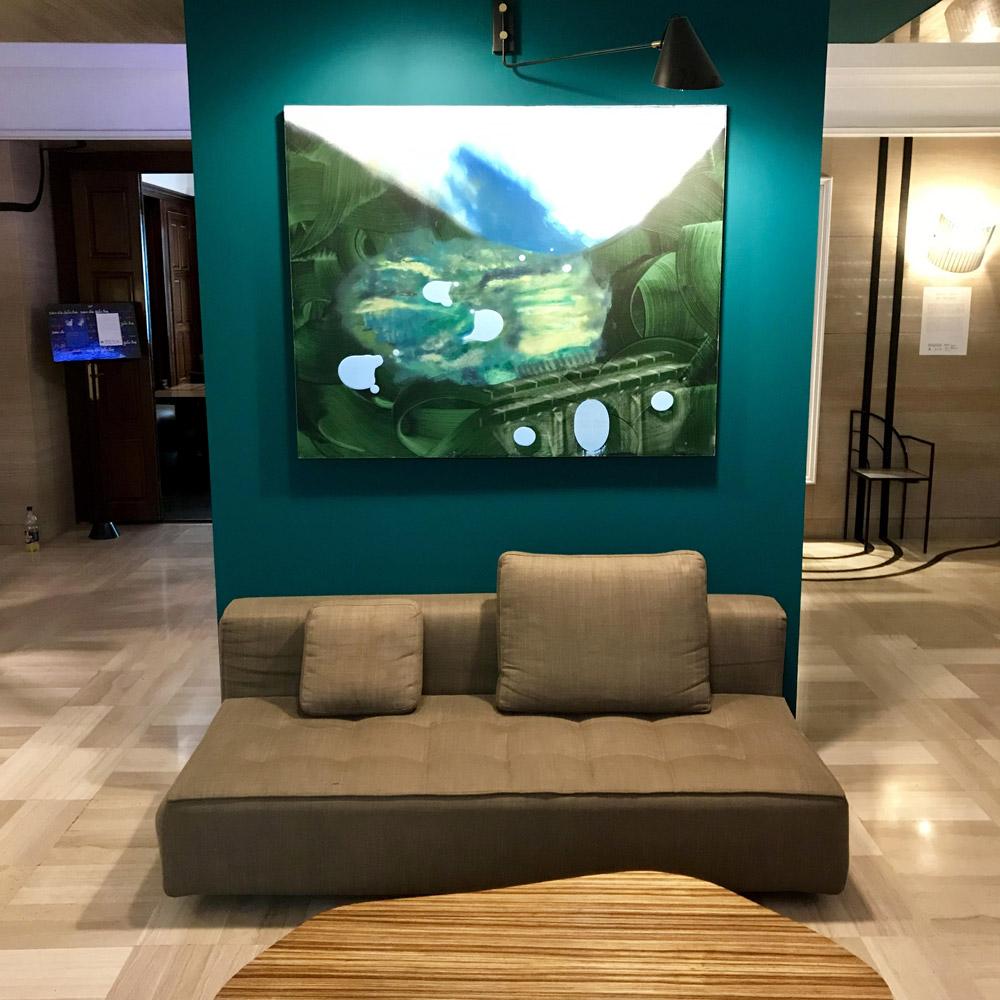 galeries-art-cote-d'azur-hotel-windsor-nice