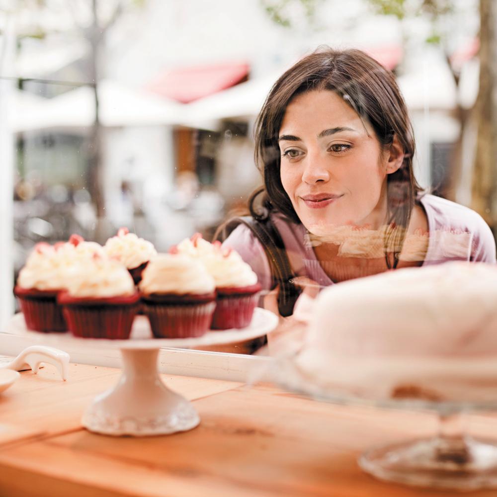la route des arts et gourmandises cmar paca cupcakes