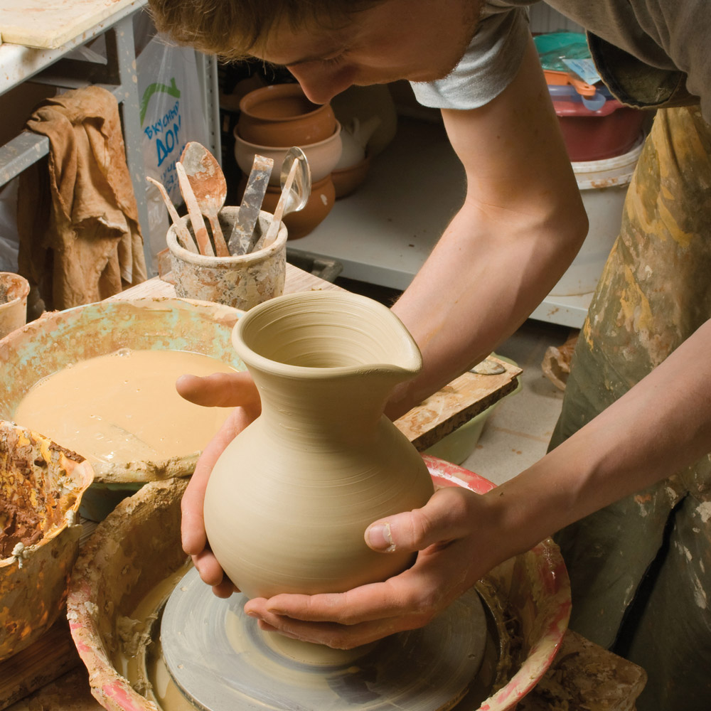 la-route-des-arts-et-gourmandises-cmar-paca-poterie