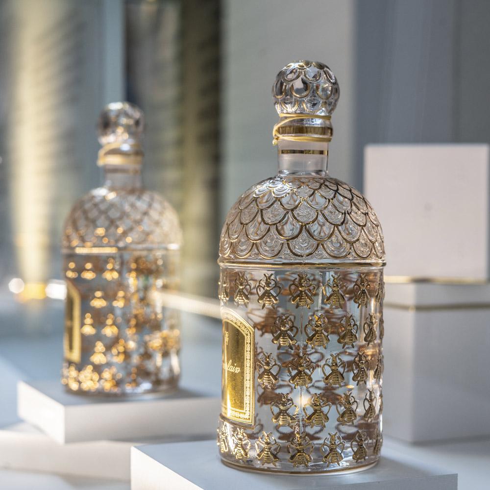 parcours-expos-ete-expo-fabuleuse-hsitoire-eau-cologne-musee-parfumerie-grasse