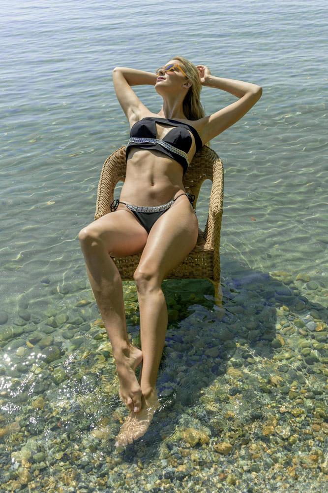 reve-de-rive-swimwear_DSC4073