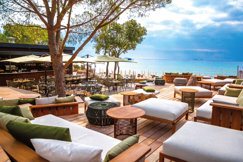 tables-restos-corse-da-mare-by-sea-lounge-porto-vecchio