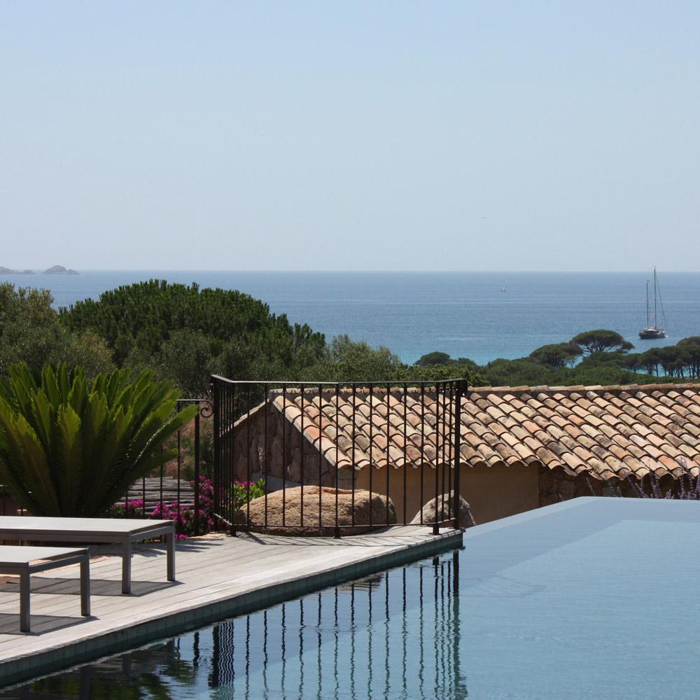 vacances-corse-hotels-Bergeries-de-Palombaggia