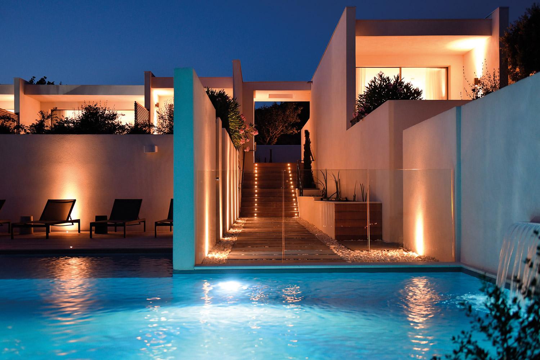 vacances-corse-hotels-cala-di-greco-couverture