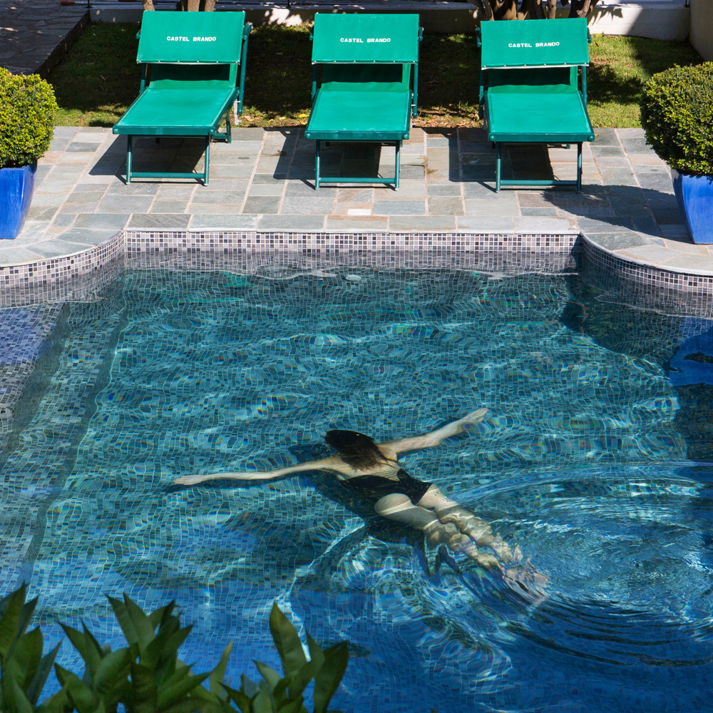 vacances-corse-hotels-castel-brando