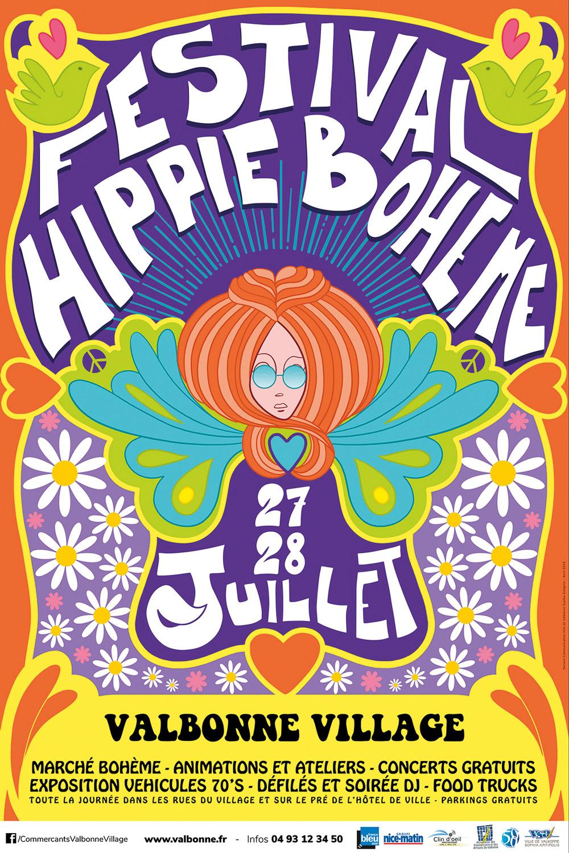 valbonne-city-guide-festival-hippie-boheme