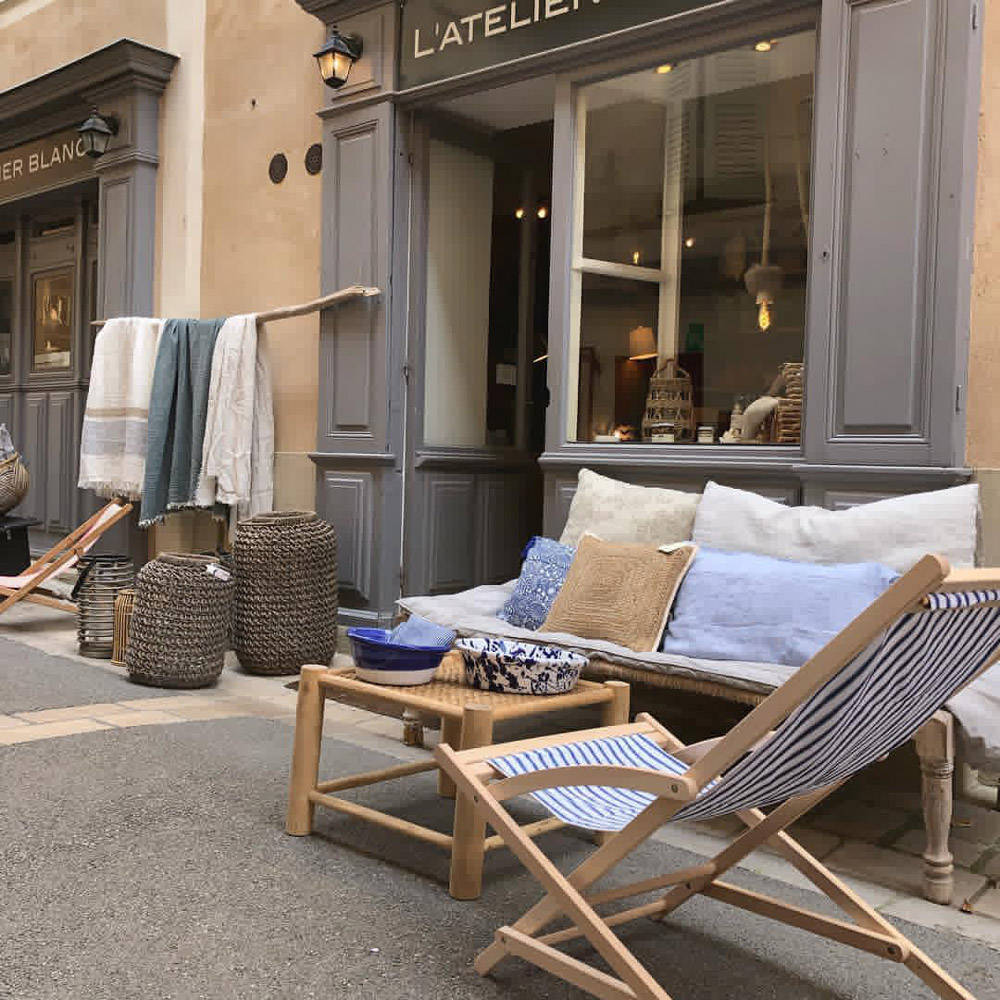 valbonne-city-guide-latelier-blanc-boutique-deco-exterieur
