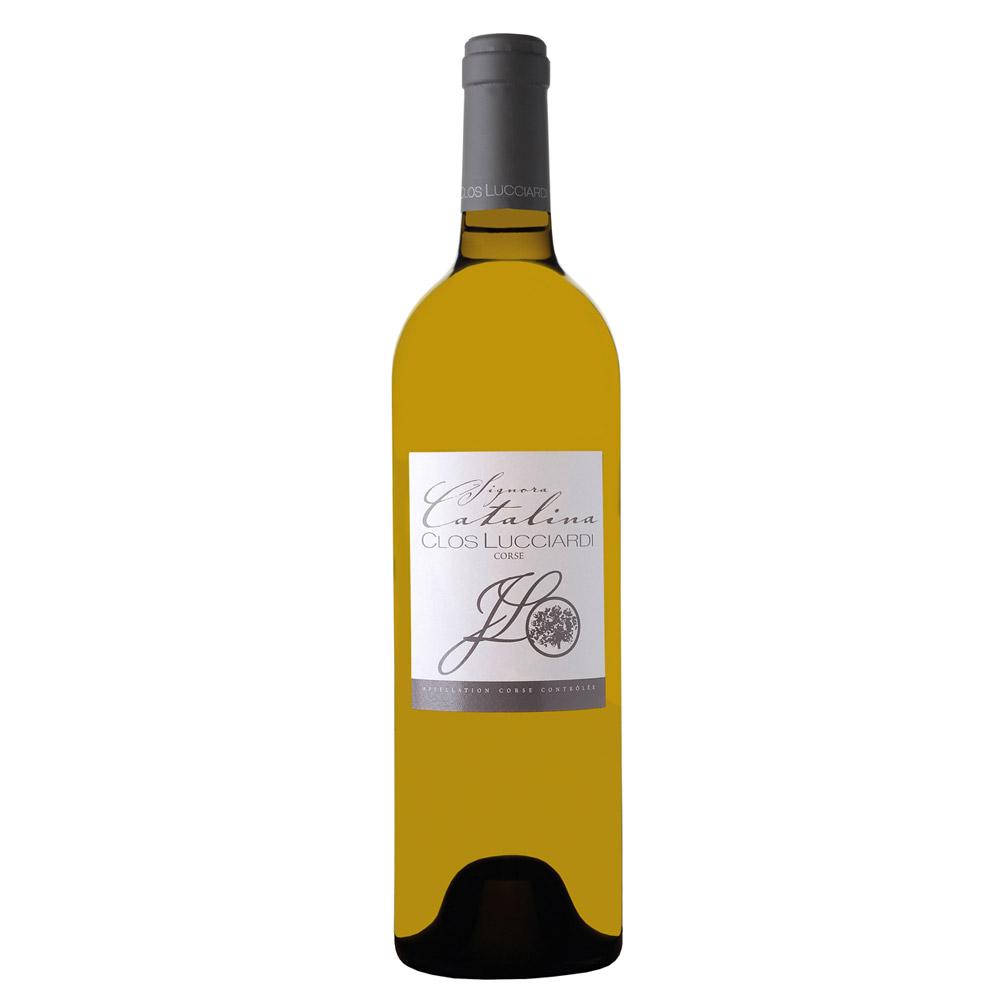 vins-corses-clos-lucciardi-antisanti