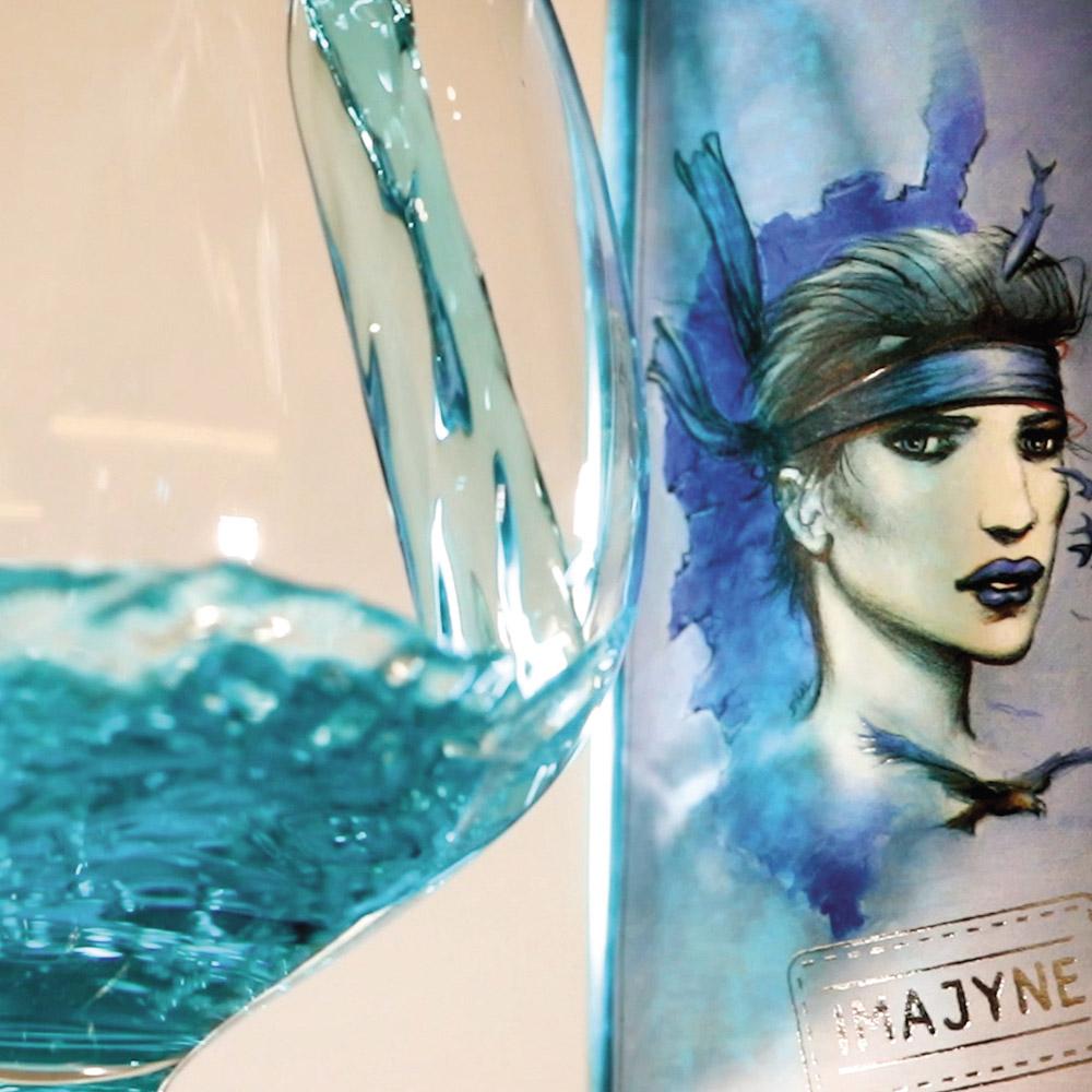 vins-corses-imajyne-vin-bleu-figari