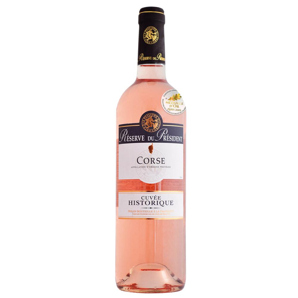 vins-corses-la-cave-d'aleria-uvib