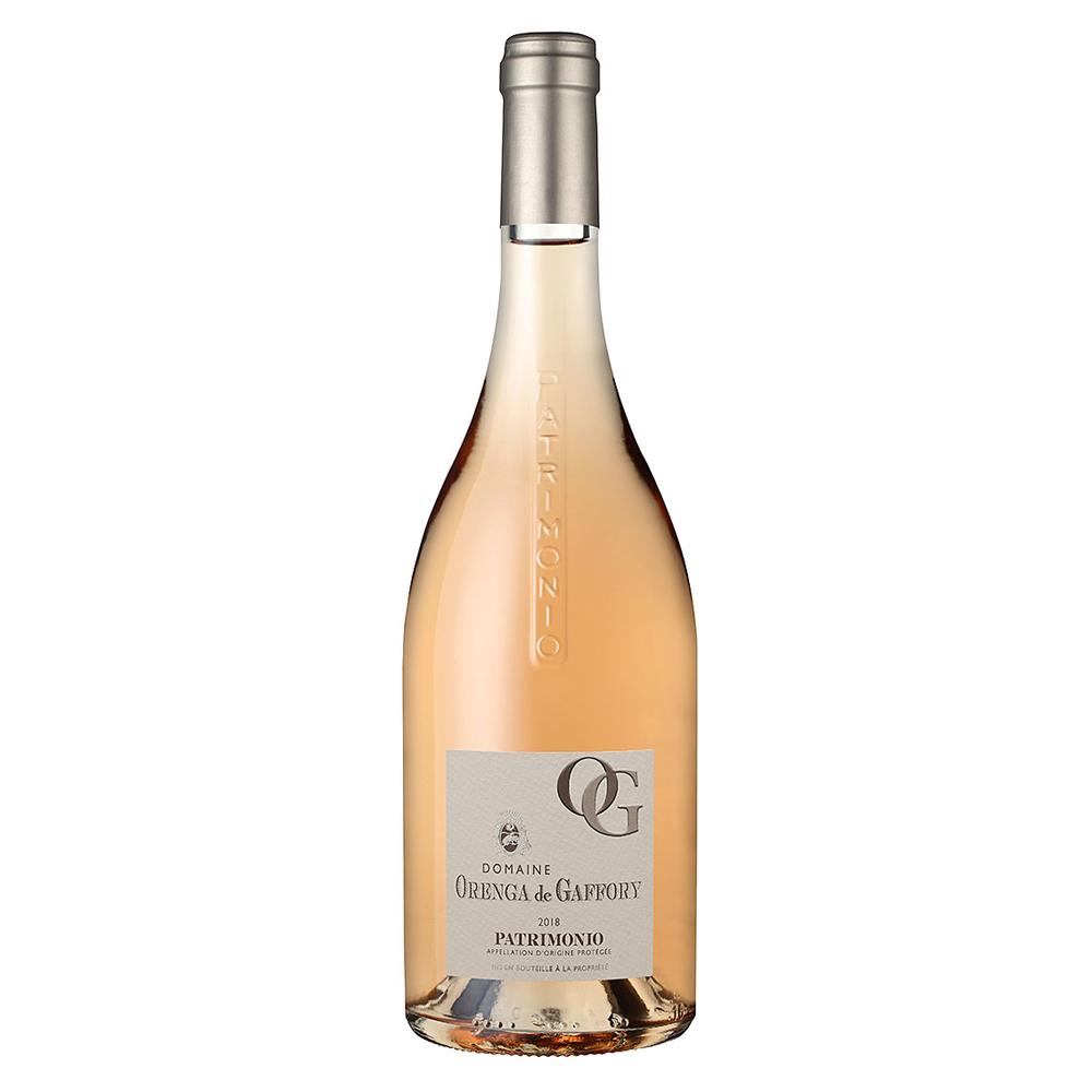 vins corses-orenga-de-gaffory patrimonio