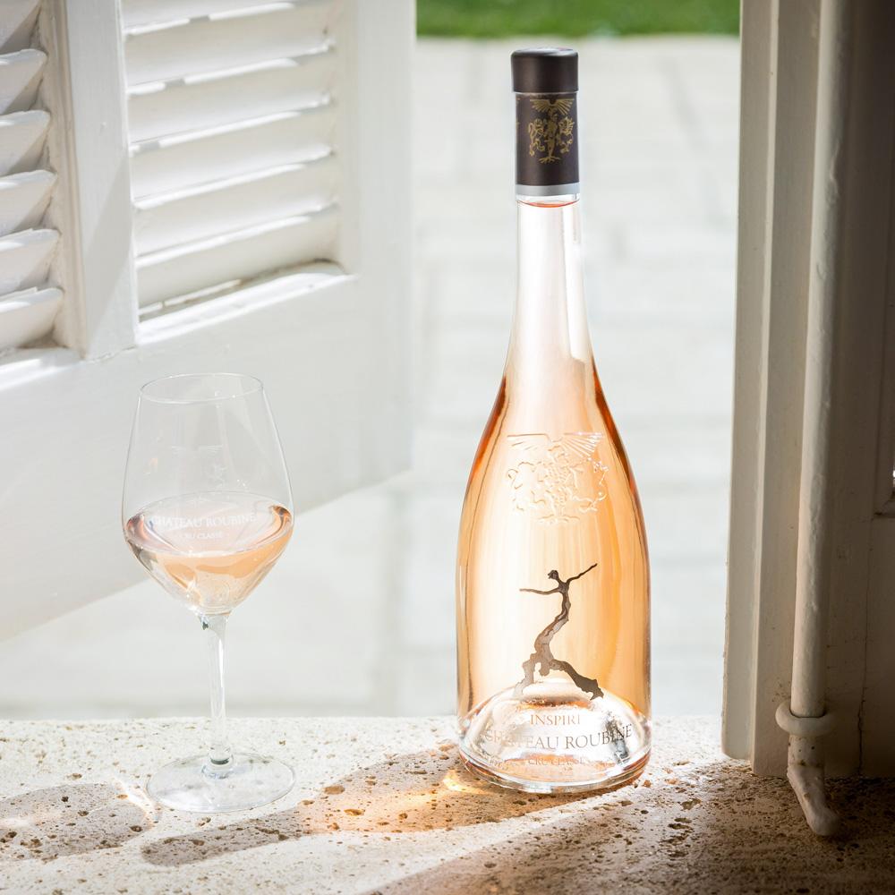 vins-sud-chateau-Roubine-cuvee-inspire
