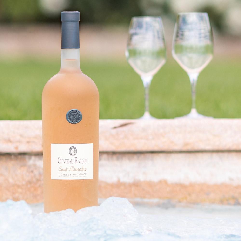 vins-sud-chateau-rasque