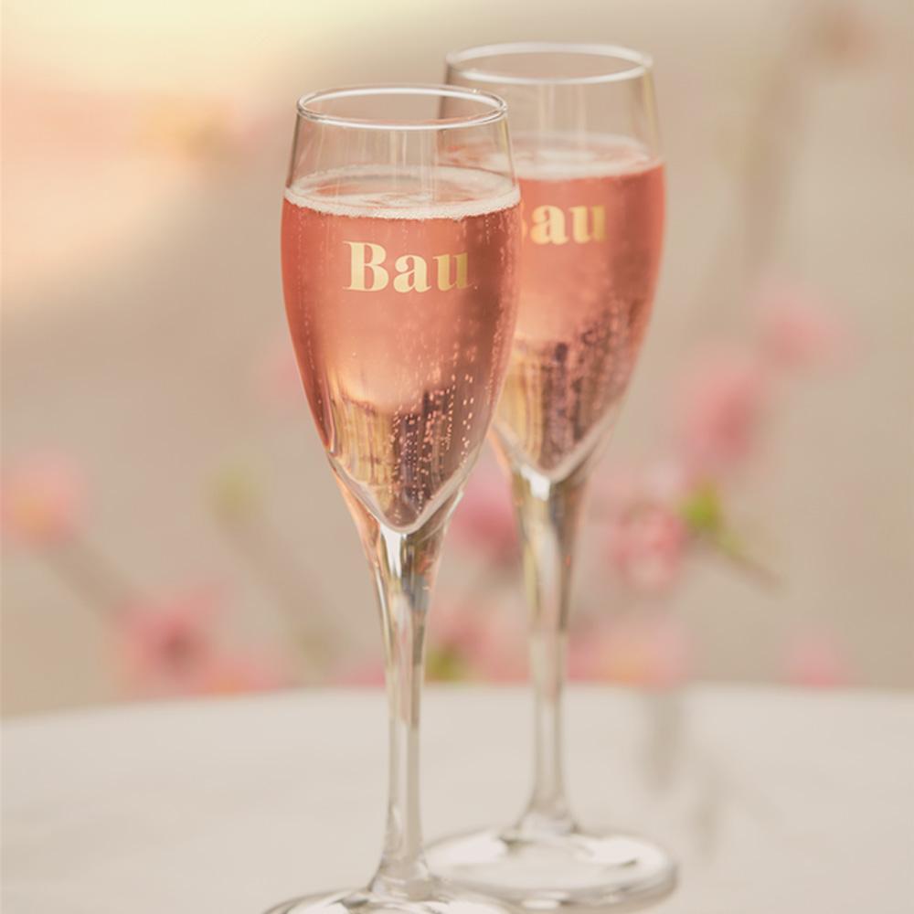 vins-sud-distilleries-provence-flute-Bau-rose