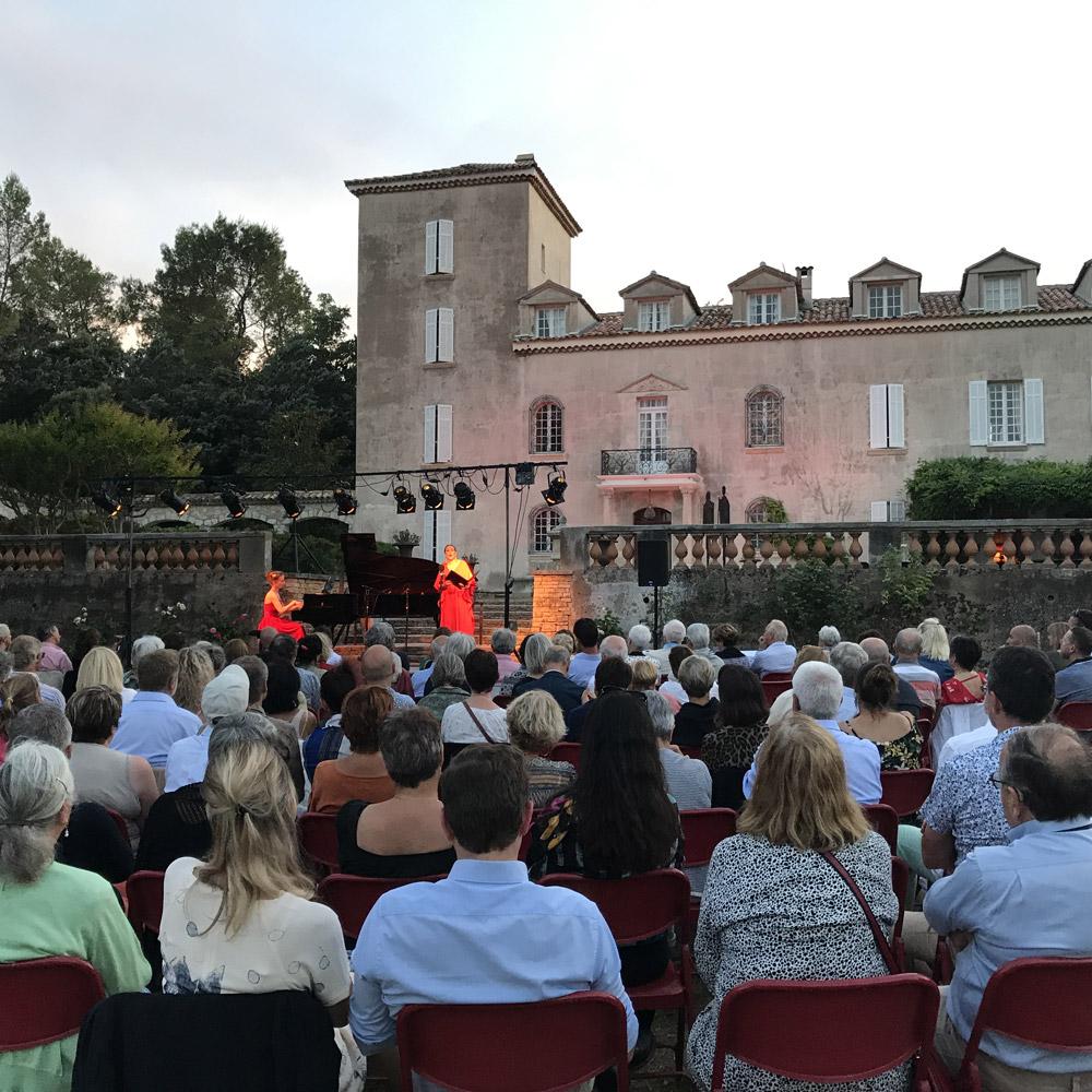 vins-sud-festival-musicales-vignes-Chateau-Roubine-22-juin
