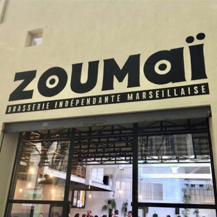Brasserie-Zoumai-facade-bar-a-bieres-marseille