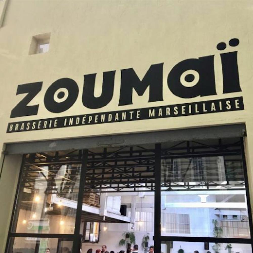 """Résultat de recherche d'images pour """"brasserie zoumai"""""""""""