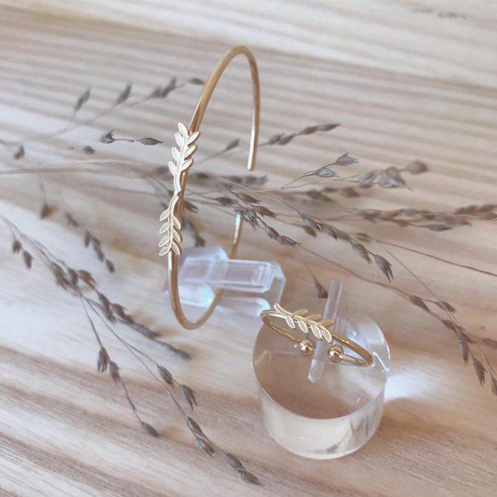 Les-Etoiles-de-Lily-bijoux-bracelet-bague-epi