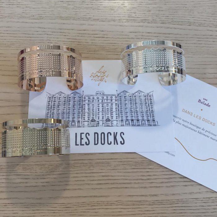 Les-Etoiles-de-Lily-bijoux-bracelet-les-docks-village