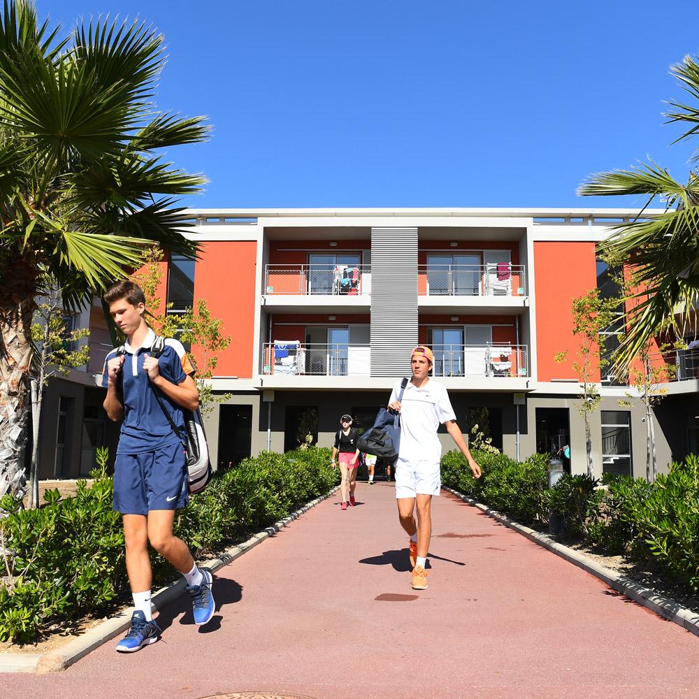 Mouratoglou-academy-sport-etude-tennis-Campus