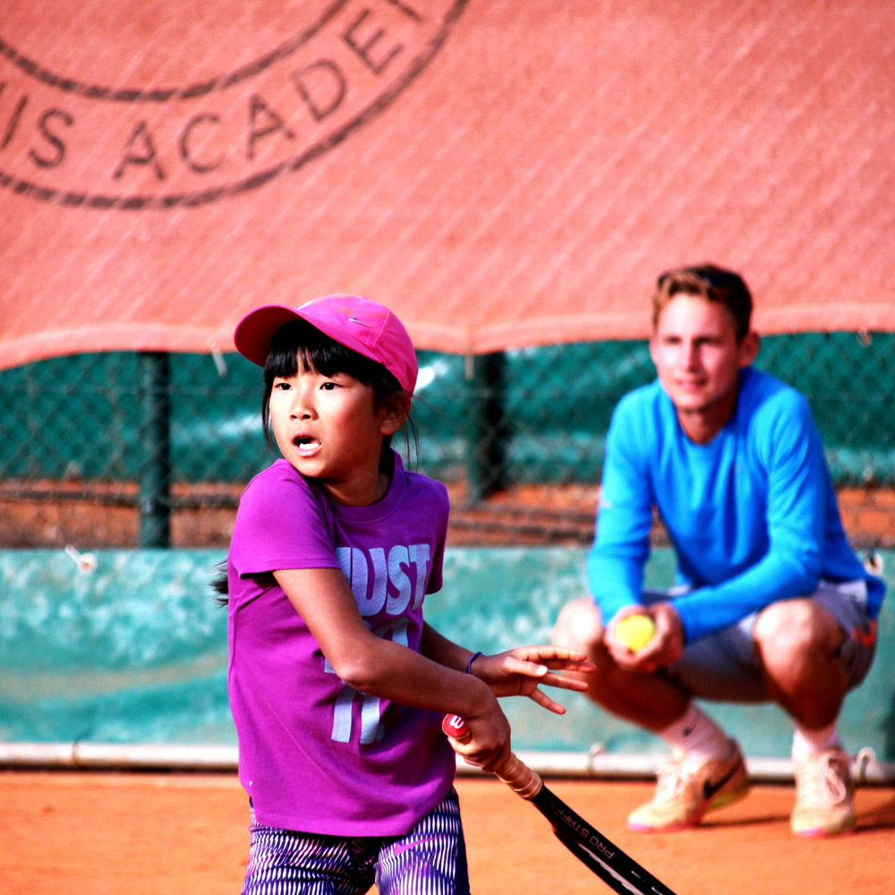 Mouratoglou-academy-sport-etude-tennis