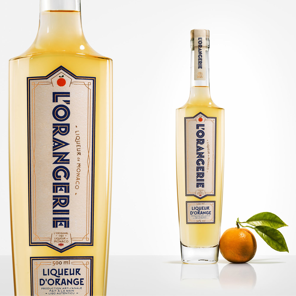 saveurs-fraiches-L'ORANGERIE-MONTE-CARLO