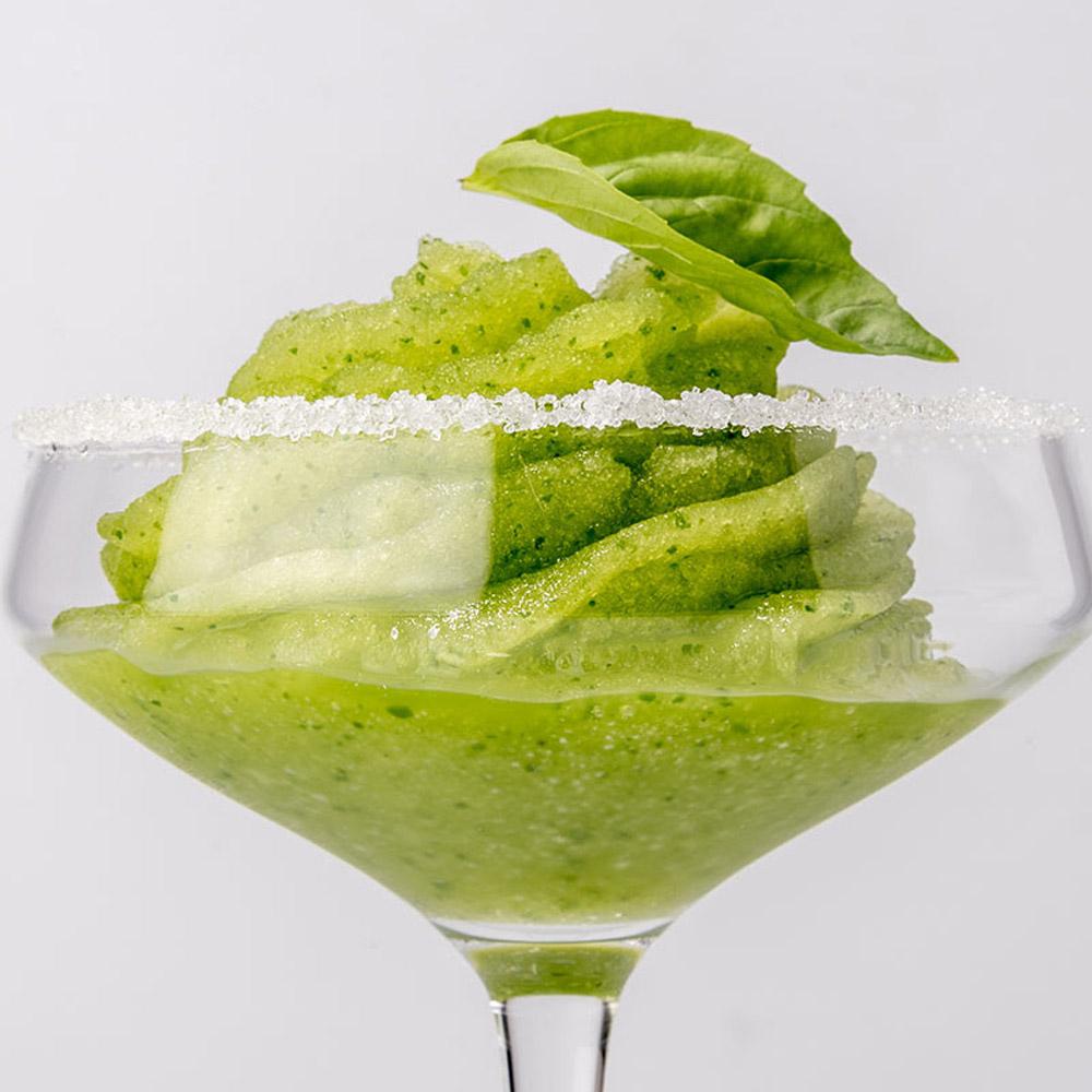 saveurs-fraiches-La-Fabrique-Givree-Les-Granites-Cocktail