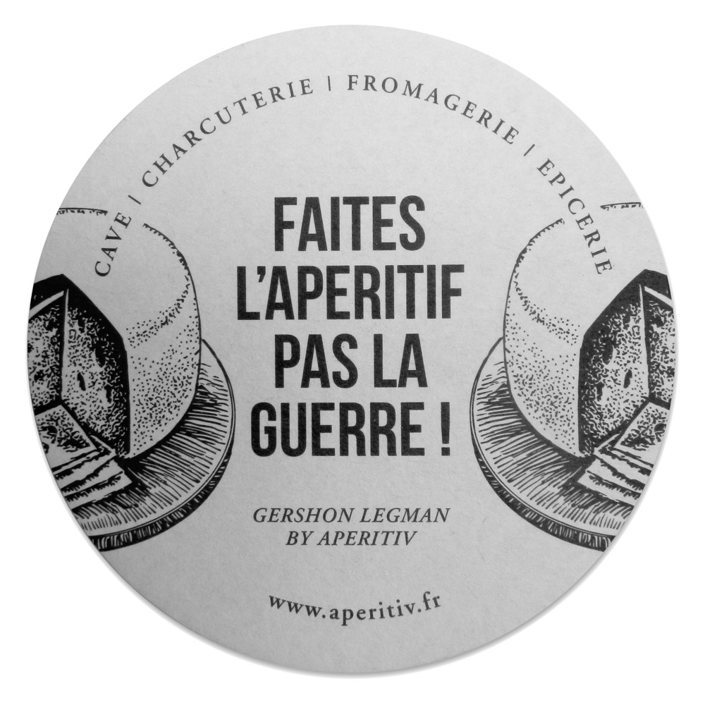 saveurs-fraiches-aperitiv-sous-verre-faites-laperitif-pas-la-guerre