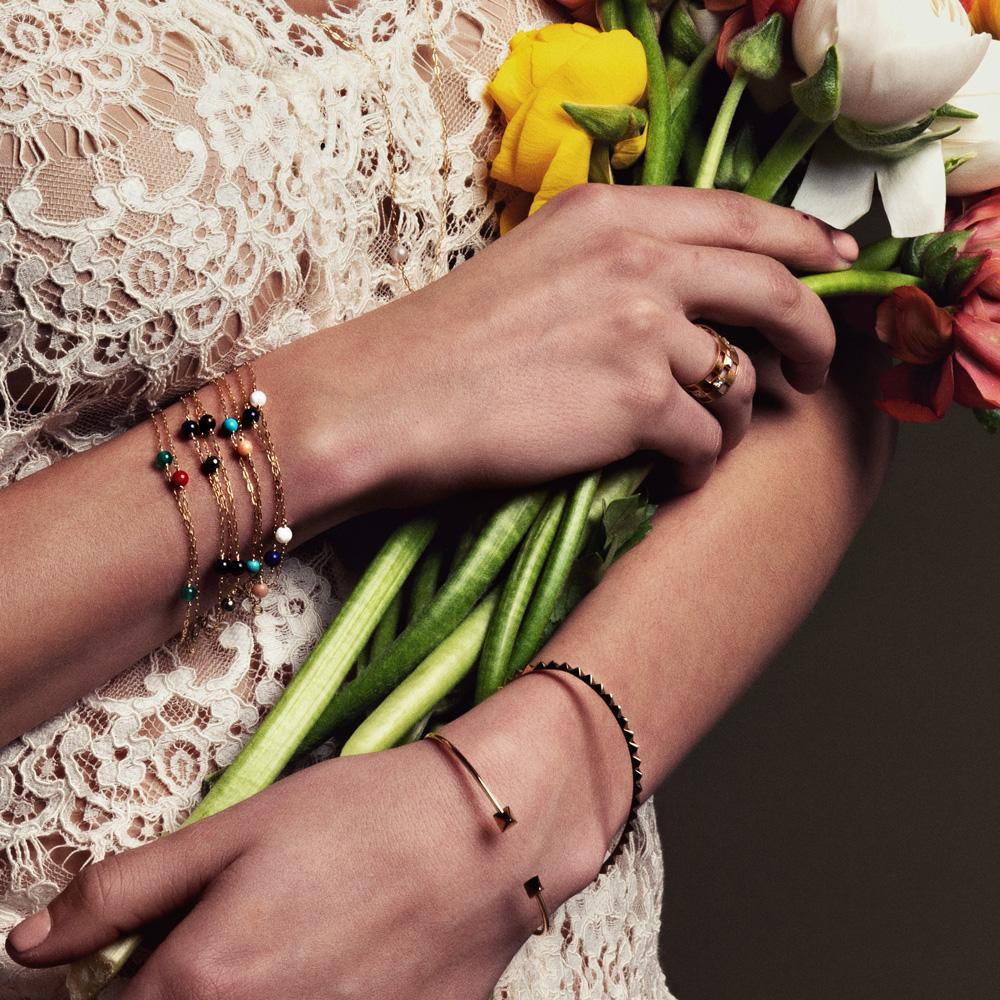 vitrine-accessoires-ete-charlet-bijoux-marseille