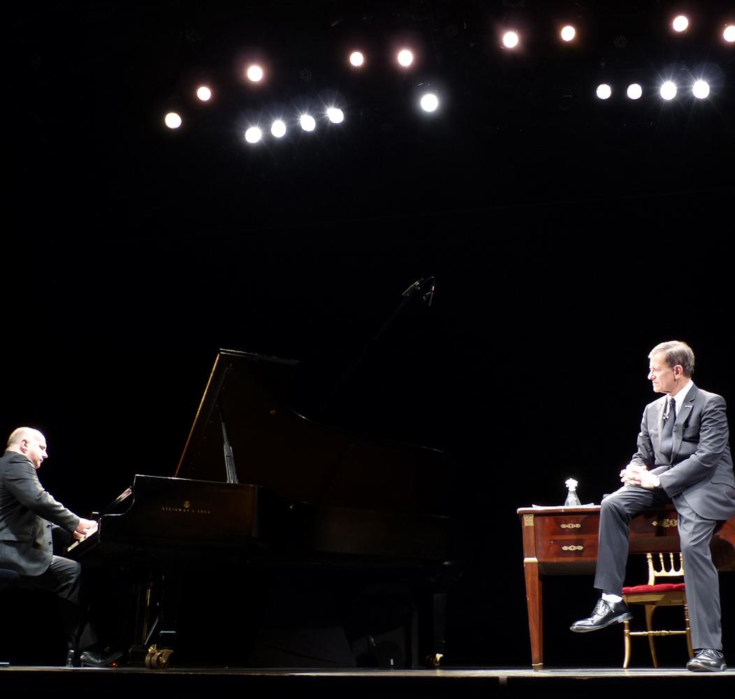 Auditorium-Dracenie-Draguignan-concert-lecture-Huster_Leclere©-D.Euge