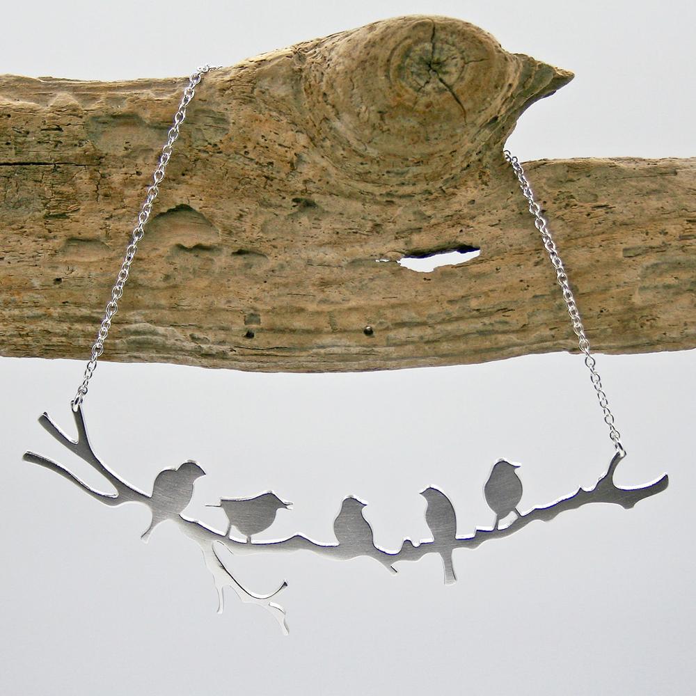Balade-Vence-nouvelles-adresses-A-pART-Creation-colliier-oiseaux
