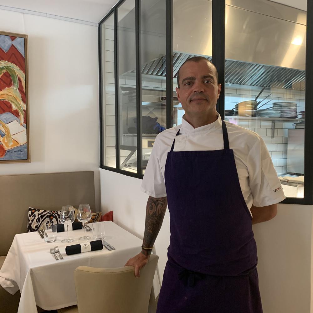Balade-Vence-nouvelles-adresses-Restaurant-CommechezSoi-Chef-MC